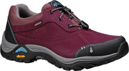 Ahnu Calaveras WP Hiking Shoes - Women's | REI Outl