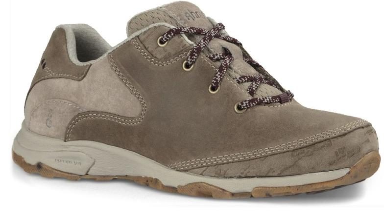 Ahnu Sugar Venture Lace Walking Shoes - Women's | REI Co-