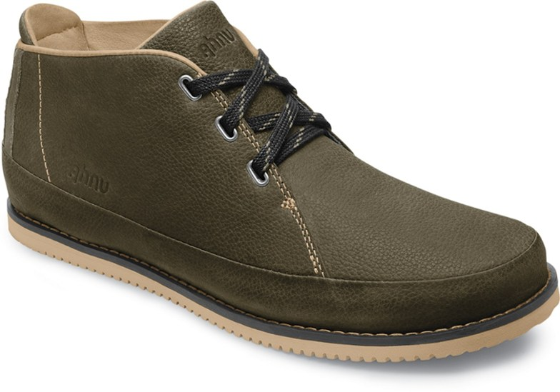 Ahnu Harris Shoes - Men's | REI Co-