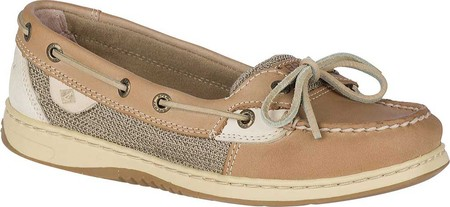 Womens Sperry Top-Sider Angelfish Boat Shoe - FREE Shipping .