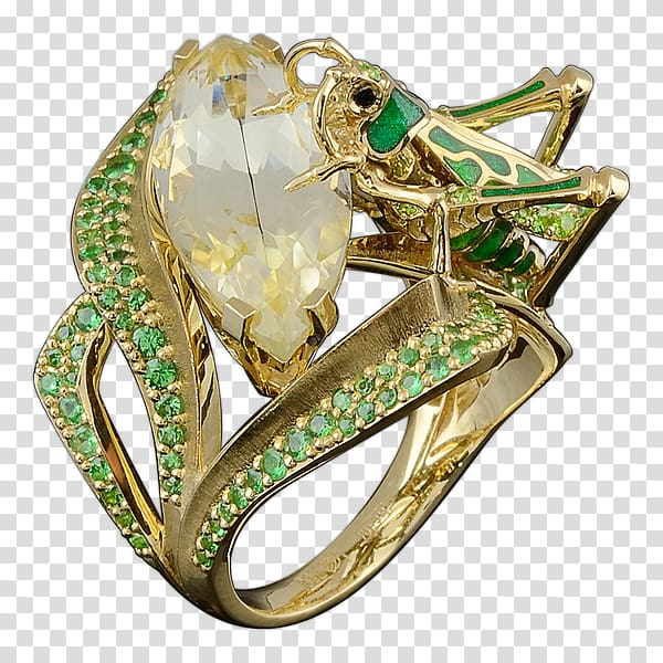Masterpiece Art Jewellery Goldsmith Painting, Masterpieces .