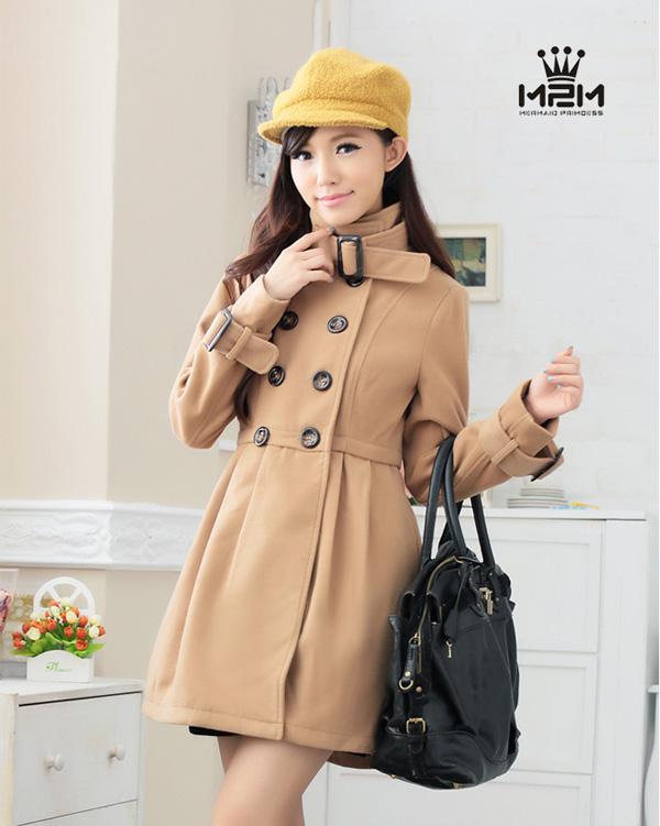 asian fashion | Ping Fashio