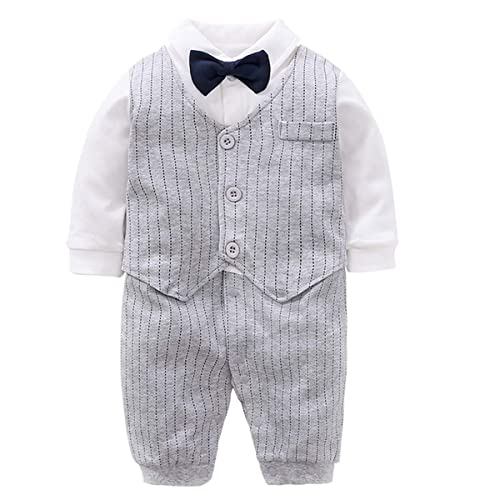 Newborn Boy Easter Outfit: Amazon.c