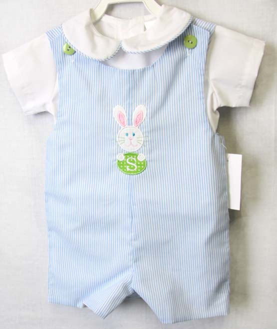 Baby Boy Easter Outfits | Baby Boy Clothes | Easter Outfits 291763 .