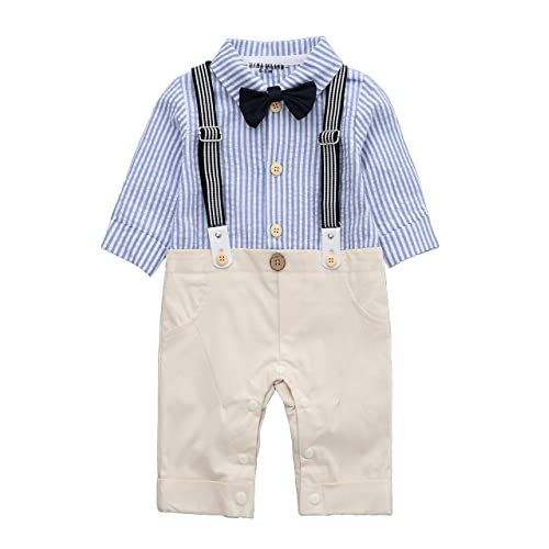 Baby Boy Easter Outfits: Amazon.c