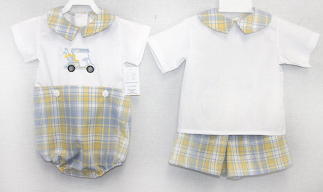 Toddler Boy Easter Outfits, Toddler Shorts, Baby Boy Clothes .