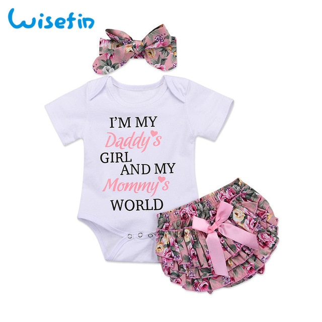 Newborn baby girl clothes carters baby girl clothing sets 2019 .