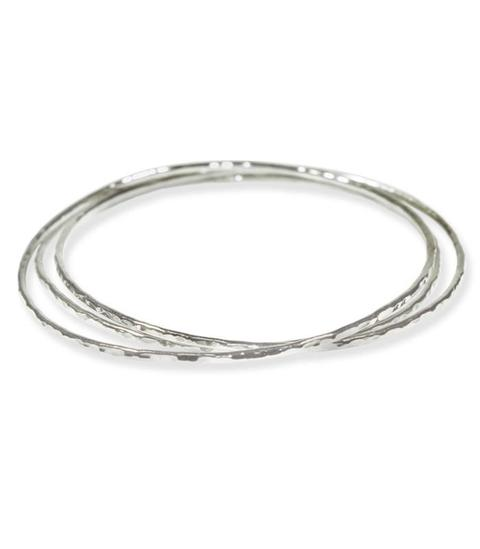 Bangle Bracelets – Purpose Jewel