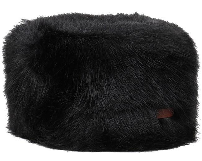 Josh Black Hat - Barts hats - Hatstoreworld.c