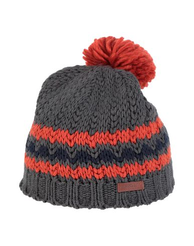 Barts Hat - Women Barts Hats online on YOOX Lithuania - 46647698