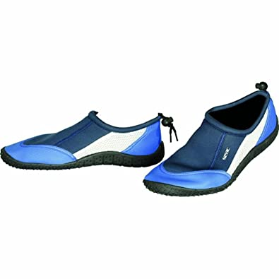 beach shoes Sale,up to 53% Discoun