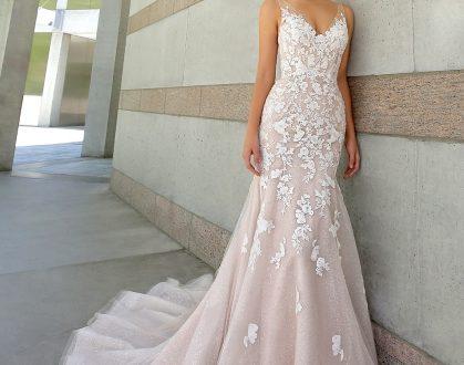 Affordable Wedding Dresses | Beautiful by Enzoani | Enzoani | Enzoa