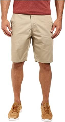 Men's Bermuda Shorts + FREE SHIPPING | Clothing | Zappos.c