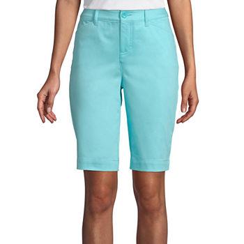 Women's Bermuda Shorts | Shorts for Women | JCPenn