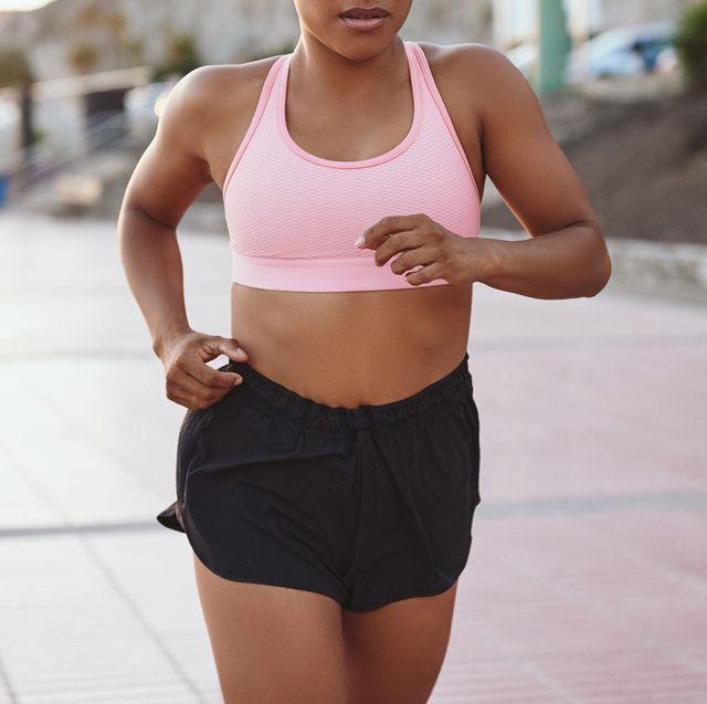 12 Best Running Shorts for Women 2020 - Most Comfortable Running .