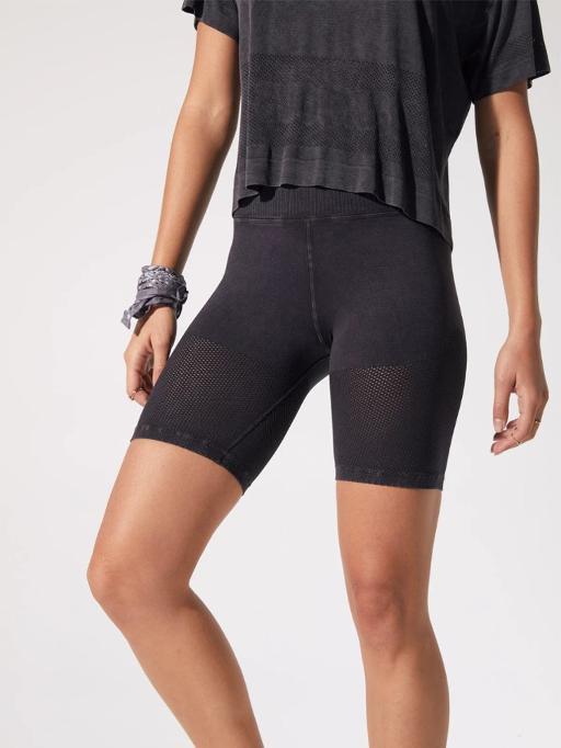 avocado Mesh Biker Shorts - Women's | REI Co-