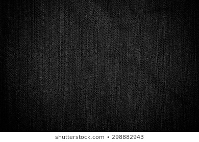 Black Denim Images, Stock Photos & Vectors | Shuttersto