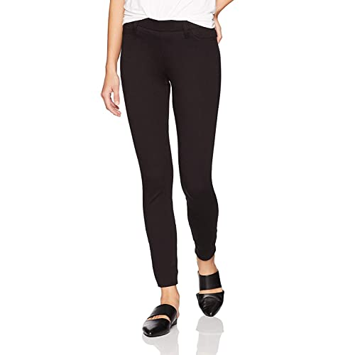 Black Jeggings: Amazon.c