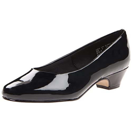 Women's Patent Leather Shoes: Amazon.c