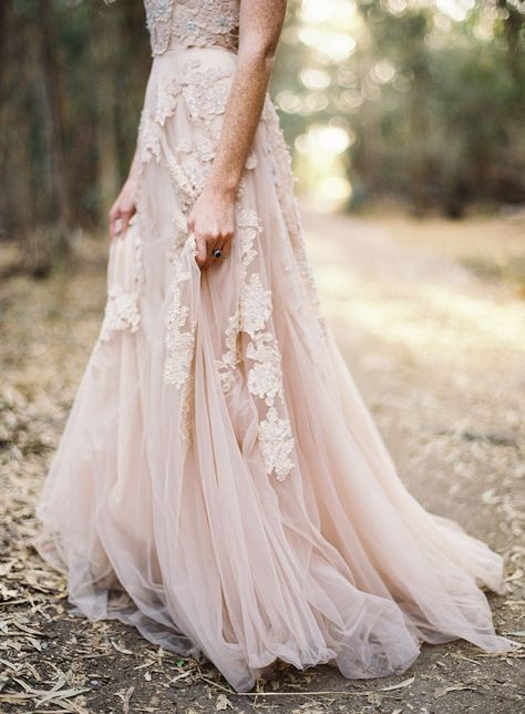 Style Me Pretty | Gallery & Inspiration | Picture - 1261996 .