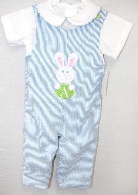 Baby Boy Easter Outfits, Easter Outfits 291763L - Zuli Kids Clothi