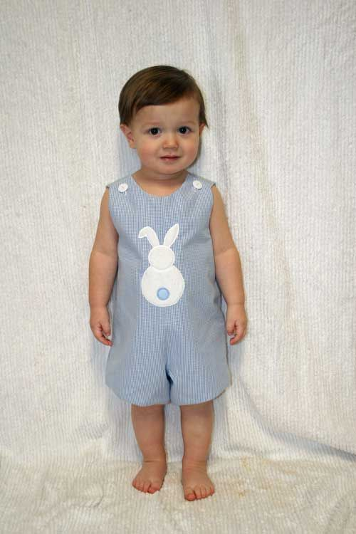 easter outfits for baby boys | Baby Clothing | Toddler, Kids, and .