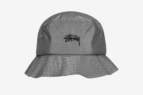 10 of the Dopest Bucket Hats for Under $