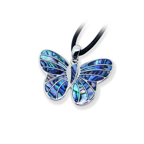 Wish Upon a Butterfly - Jewellery inspired by the Butterfly .