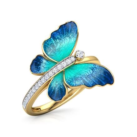 modern indian wedding jewellery online at caratla