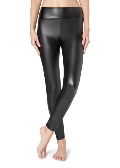 Shop Thermal Leggings at Calzedon