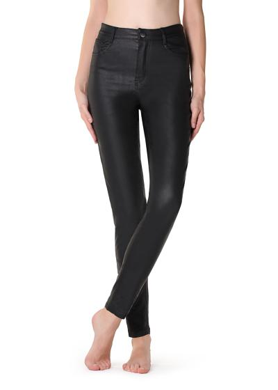 Shop Women's Leggings online at Calzedon