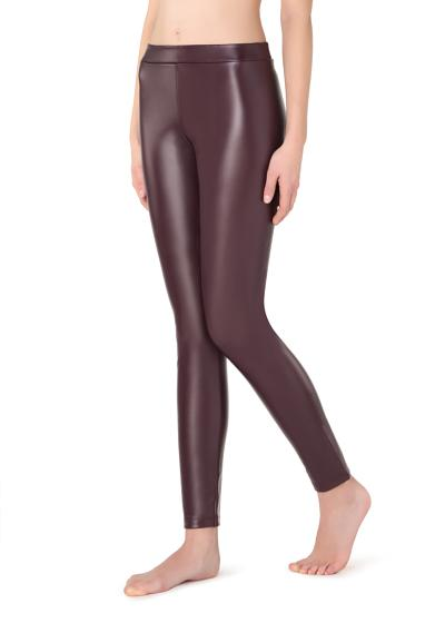 Buy Online Women's Leggings on Calzedon