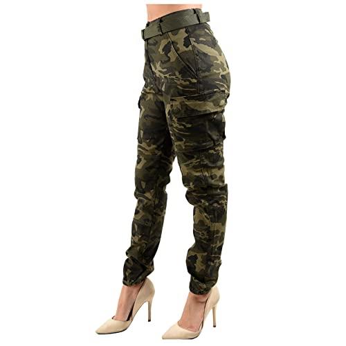 Camouflage Pants: Amazon.c