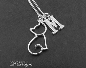 Cat jewelry | Et