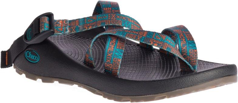 Chaco TEGU Woodstock Sandals - Men's | REI Co-