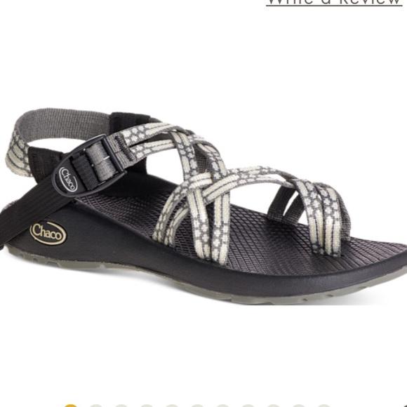 Chaco Shoes | Zx2a Yampa Light Beam 11 Bmedium | Poshma
