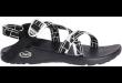 Women - Z/1® Classic - Z/Sandals | Chac