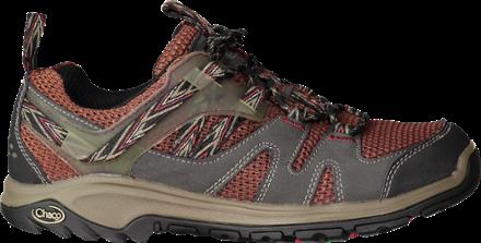 Chaco Outcross Evo 4 Water Shoes - Men's | REI Outl