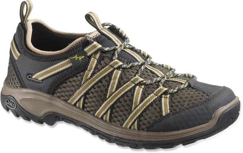 Chaco Outcross Evo 2 Water Shoes - Men's | REI Co-