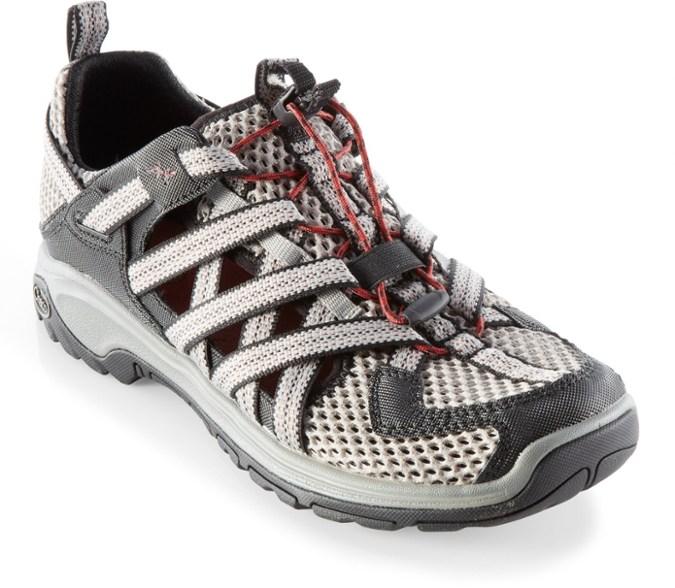 Chaco Outcross Evo 1 Water Shoes - Men's | REI Co-