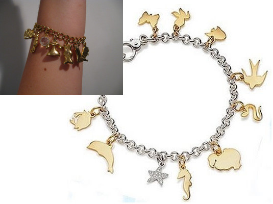 Amazing Women Charm Bracelet Indian For Man And Woman Fashion Blog .