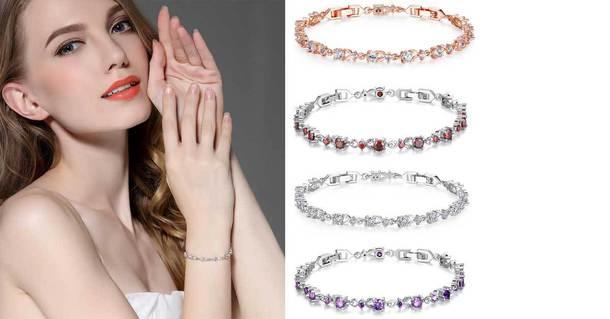 jewels, sanoobracelets, bracelets, charm bracelet, designer .