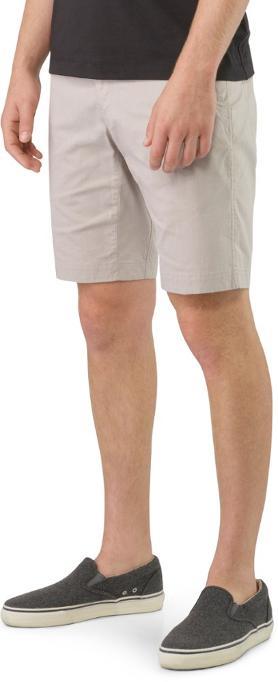 Arc'teryx Atlin Chino Shorts - Men's | REI Co-
