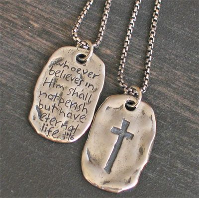 Pin on Confirmation Gift Ide