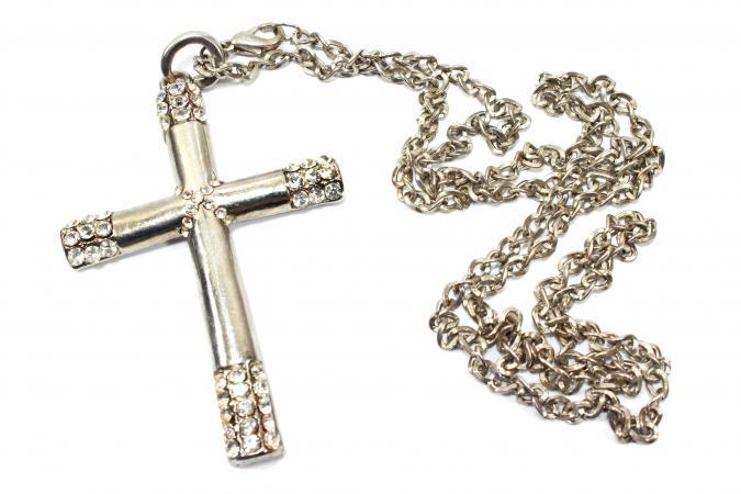 Christian Jewelry | LoveToKn