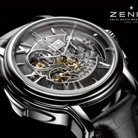 The Chronograph Watch Explained — Gentleman's Gazet