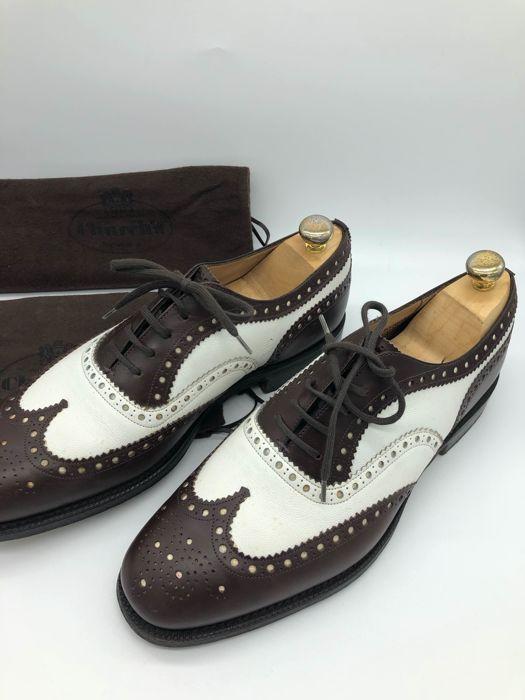 Church Shoes - Catawi