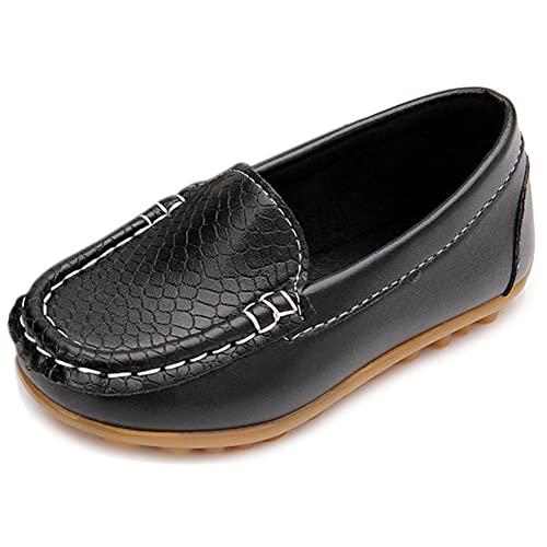 Toddler Church Shoes: Amazon.c