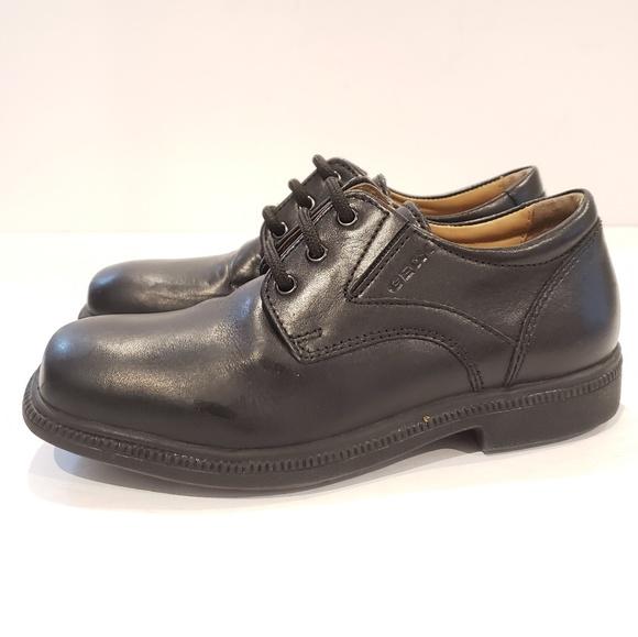 Geox Shoes | 31 Kids Dress Church | Poshma
