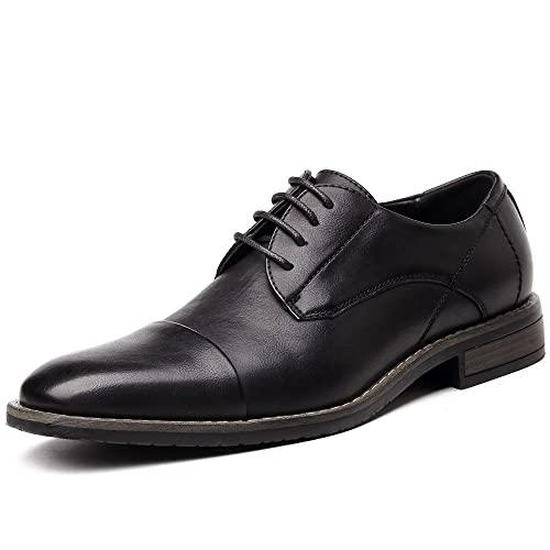 Church Shoes: Amazon.c
